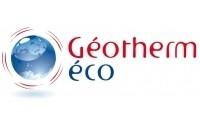 Géotherm-éco