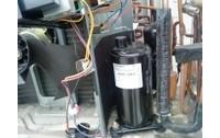 MVS (Midi Ventilation Services)