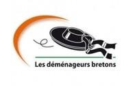 ItDem Les Déménageurs Bretons