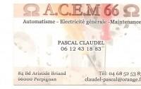 A.C.E.M. 66