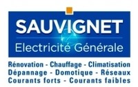 Sauvignet (SARL)