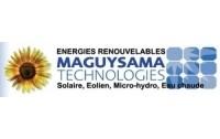 Maguysama Technologies