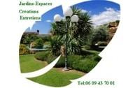 paysagiste jardins espaces