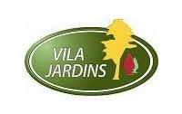 Vila Jardins