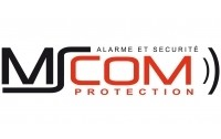 MS COM PROTECTION