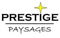 Prestige Paysages