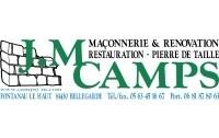Camps JM