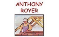 Royer Anthony