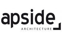 Apside Architecture