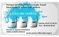 Zaffalon Patrick