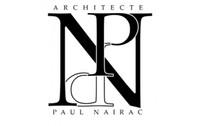 Nairac Paul
