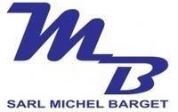 Sarl Michel BARGET