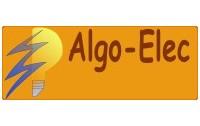 ALGO ELEC