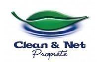 CLEAN ET NET