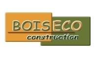 boiseco construction