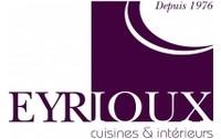 Eyrioux Cuisines et Intérieurs