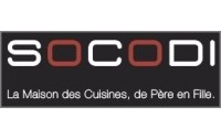 SOCODI Cuisines