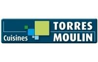 Torres Moulin (SARL)