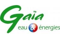 Gaïa Eau et Energies