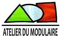 Atelier modulaire transformation