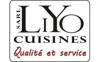 LiYo Cuisines