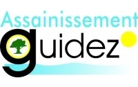 ASSAINISSEMENT GUIDEZ