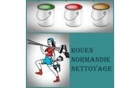 ROUEN NORMANDIE NETTOYAGE