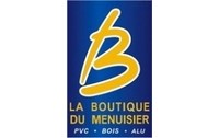 LA BOUTIQUE DU MENUISIER