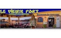 Resturant Le Vieux Port