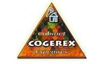 CABINET COGEREX