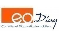 eodiag