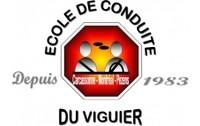 Auto Ecole Du Viguier