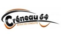 Creneau 64