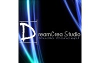 dreamcreastudio