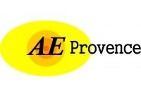 AE Provence