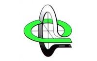 ROYNETTE - Géomètre Expert DPLG