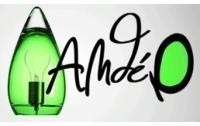 Andéo Design