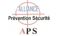 SECURITE MARSEILLE ALLIANCE PREVENTION SECURITE