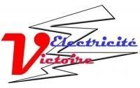 victoire electricite
