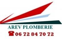 Arev Plomberie