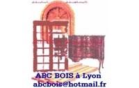 menuiserie ABC BOIS à LYON