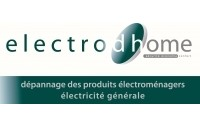 electrodhome