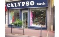 Calypso Bath