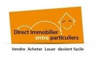 www.direct-immobilier-entre-particuliers.com