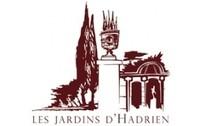 Les jardins d'Hadrien
