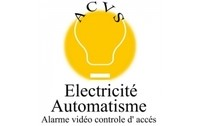 ACVS electricite generale