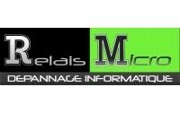 Relais Micro
