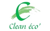 CLEAN ECO'
