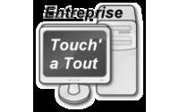 Touch' a Tout
