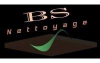 BS NETTOYAGE